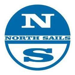 Northsails Nesodden Seilforening Høstcup